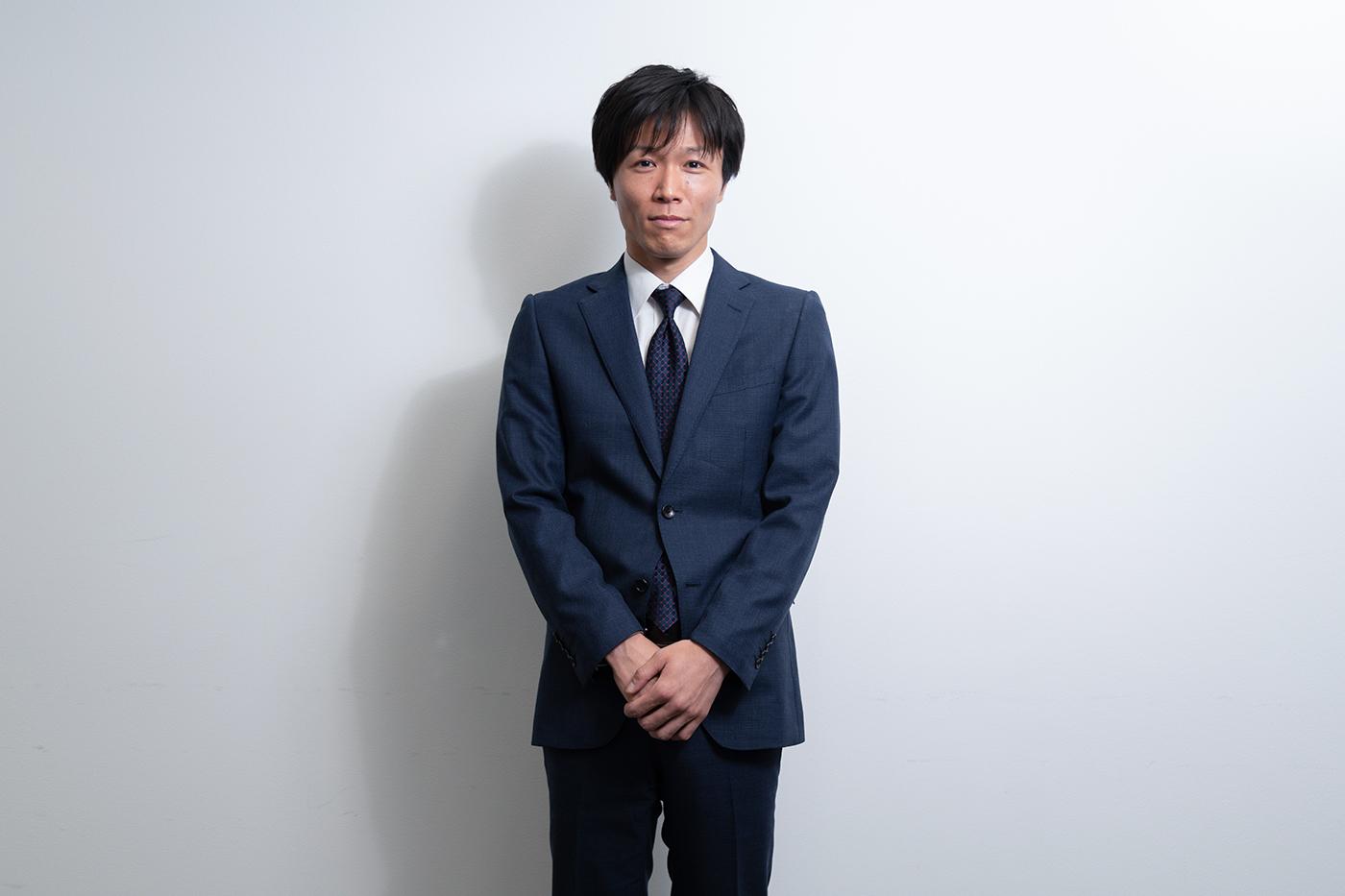 石田 太一